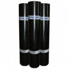 Эластобит К-4,0 стеклохолст