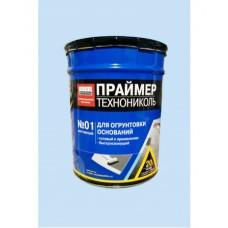 Праймер битумный готовый Технониколь №1