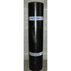 Стеклоизол К 4,0 стекло/ткань