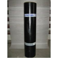 Стеклоизол П 2,0 ст/холст