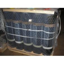 Стеклокром К-4,5 Стекло/ткань