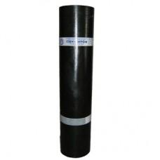 Стеклокром П-3,5 стекло/холст